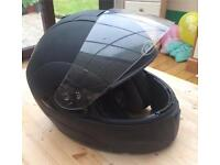 Motorcycle helmet HJC IS-MAX