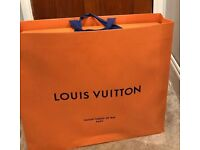 Louis Vuitton Neverfull GM Excellent condition with Receipt