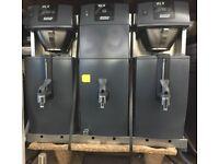 Bravilor Bonamat RLX Coffee Perculator