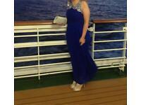 Evening dresse/prom dress