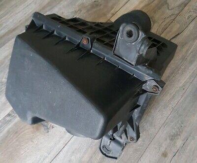 VOLVO C30 S40 MK2 V50 2.0 DIESEL D4204T AIR FILTER BOX