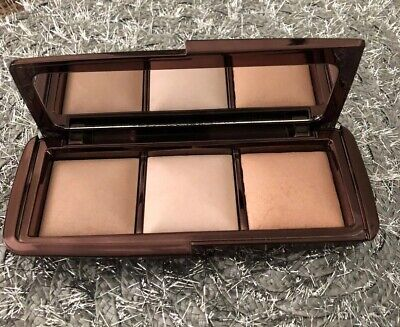 Hourglass Ambient Lighting Powder Palette - Limited Edition