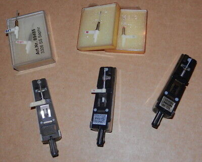 Ersatznadel für Philips 946 S 50 //GP200 GP204 GP205 GP300 Tonnadel
