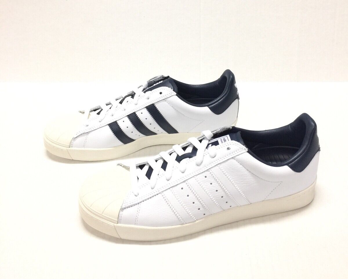 SUPERSTAR UP W Adidas