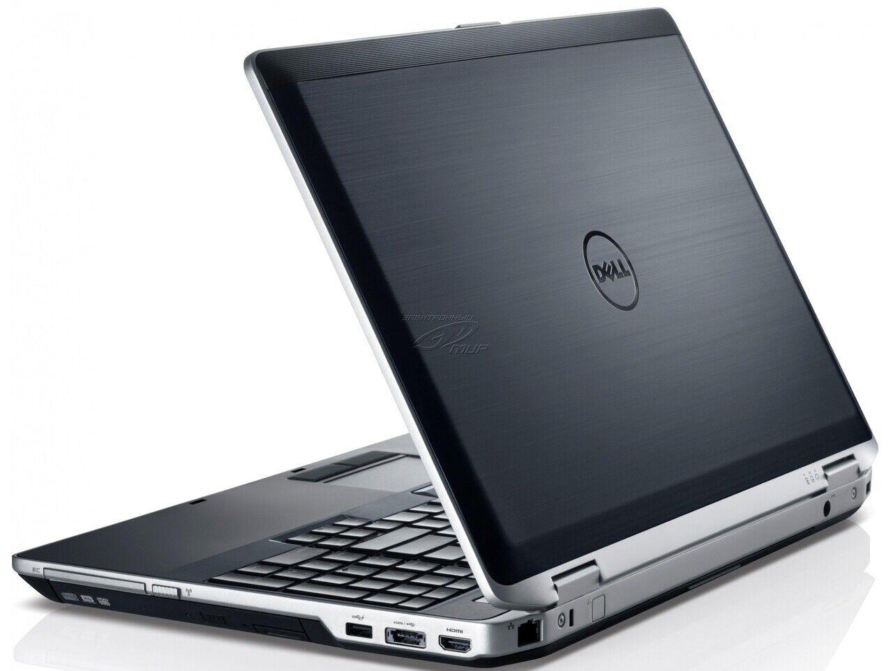 Laptop Windows - Dell Gaming laptop Intel Core i5 3RD Gen 3380 2.90GHz  8GB RAM 500GB