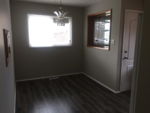4 Bed/2 Bath Newly Renovated Bungalow With In-Law Suite!!! Edmonton Edmonton Area image 6