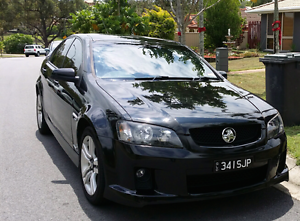 2010 Sv6 For swap Ipswich Ipswich City Preview