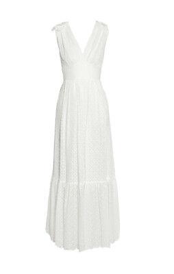 Temperley London Lace Dress XS NWT $1500