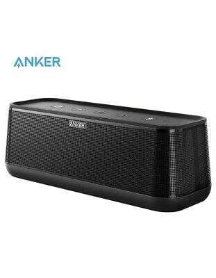 Anker SoundCore Pro+ 25W Premium Portable Wireless Bluetooth Speaker with