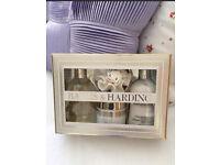 Baylis & Harding Beauty Gift Set - new