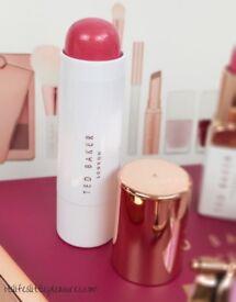 Brand New - Ted Baker Cheek & Lip Tint