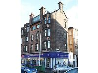 4 Bed, 3 Public room flat in Paisley Town Centre, all local shops and amenities nearby