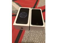 iPhone 6 Vodafone - Lebara 64Gb immaculate condition
