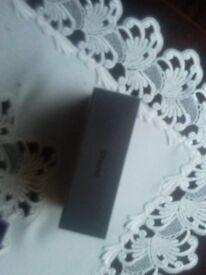 Iphone 8 plus 64 gb bt network sealed