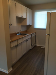 GET 1 MONTH FREE RENT IN THIS TOWNHOME! Edmonton Edmonton Area image 3