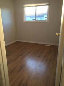 GET 1 MONTH FREE RENT IN THIS TOWNHOME! Edmonton Edmonton Area image 6