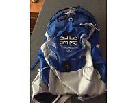Osprey Talon 22 backpack for sale