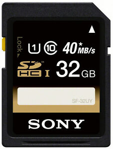 Sony-32GB-SDHC-Class-10-UHS-1-Memory-Card