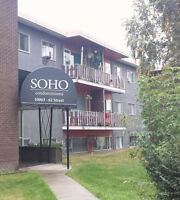 Soho Manor - Summer Savings -  Apartment for Rent