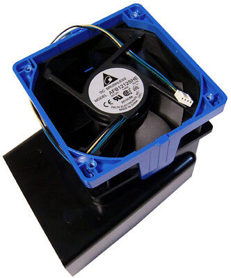 Intel SC5299 120mm Rear Cooling Fan New SC5299-120FS for sale  Shipping to India