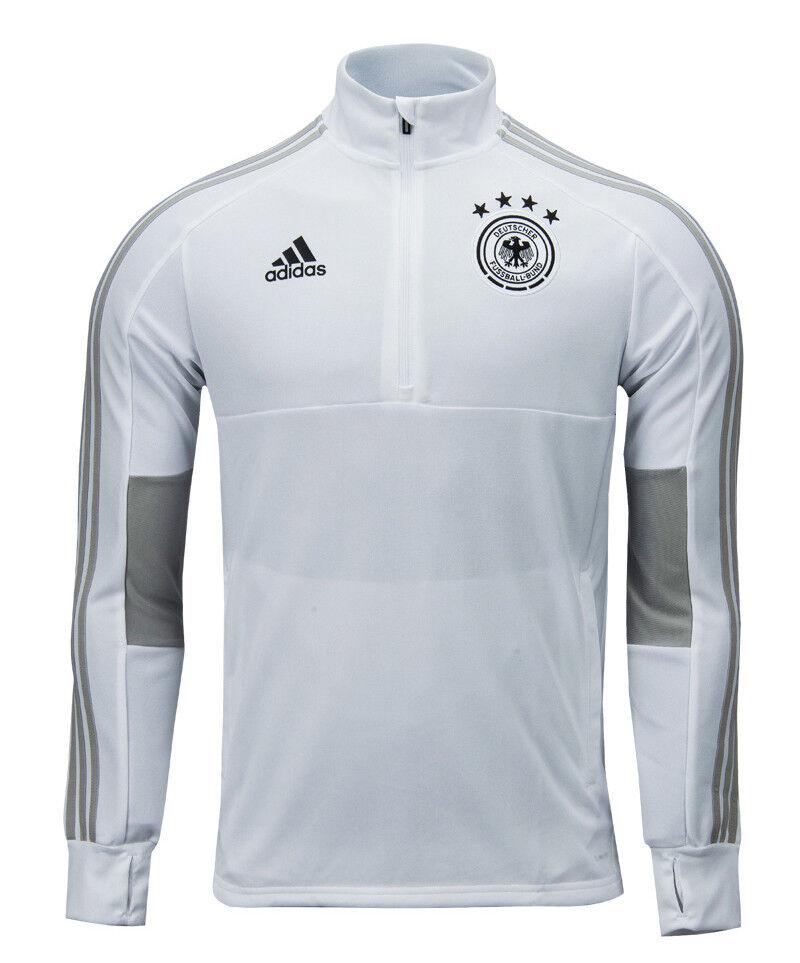 Adidas DFB Germany Training Top (CE1657) Soccer Football