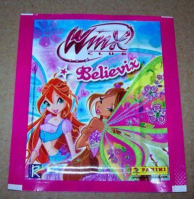 @Panini 50 Tüten Winx Believix online kaufen