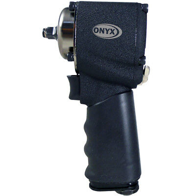 """Astro Pneumatic 1828 ONYX 3/8"""" Nano Meaning Force New"""