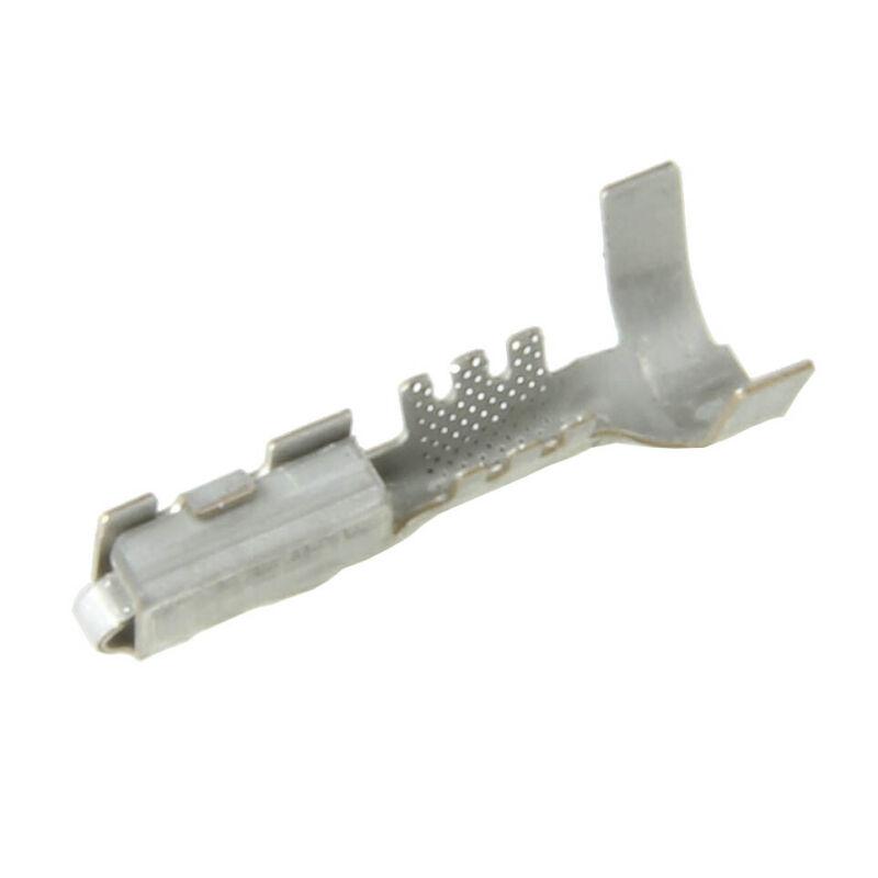 18-16 Ga. Sealed Female Metri-Pack 150 Series Terminals #12048074, 50 EA