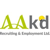 Hirring Production Worker/ Machine operator/ Forklift Driver