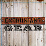 enthusiastgear