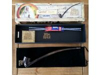 *RARE* Lord of the Rings Gandalf pipe by Vauen