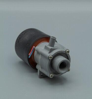 893-10 Brushless 24v Dc Pump