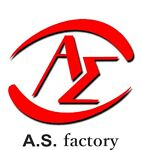 A.S. factory store