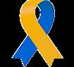 eBay für Charity-Artikel
