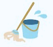 Domestic cleaning burgess hill & surrounding areas
