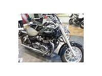 Honda vt750s for sale,