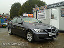2007 BMW 3 SERIES-FINANCE AVAILABLE-WE ACCEPT ALL MAJOR CREDIT/DEBIT CARDS