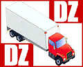 D/Z Drivers/Labourers Needed!