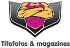 Tifophotos&magazines