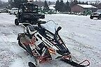 2013 Polaris Industries S13BC8GSL