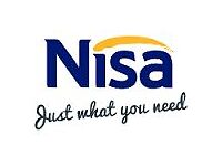 NISA LOCAL SHOP ASSISTANTS REQUIRED (RETAIL EXPERIENCE REQUIRED)