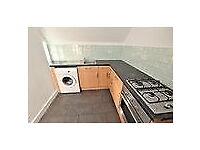 STUNNING ONE BEDROOM WITH A SEPARATE LIVING ROOM LOCATED IN SOUTH CROYDON! AVAILABLE RIGHT NOW !!
