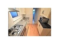 ONE BEDROOM GROUND FLOOR CONVERSION APARTMENT AVAILABLE NOW