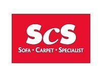 Apprentice Administrator - SCS (Bristol Cribbs Causeway)