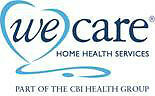 Home Care Services & Respite Care for Families
