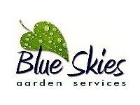 JOB OFFER - Garden landscaper / Labourer WANTED