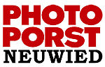PHOTO PORST Neuwied