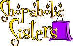 Shopaholic Sisters