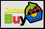 ordersbuy