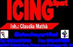ICING-Sport Eishockeyartikel